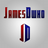 James Parker Facebook, Twitter & MySpace on PeekYou