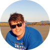 Luke Brunsmann Facebook, Twitter & MySpace on PeekYou