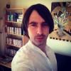 John Dinsmore Facebook, Twitter & MySpace on PeekYou