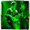 Gordon Bolton Facebook, Twitter & MySpace on PeekYou