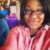 Alayna Freeman Facebook, Twitter & MySpace on PeekYou