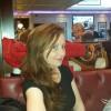 Carmen Proserv Facebook, Twitter & MySpace on PeekYou