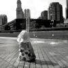 Boston Babies Facebook, Twitter & MySpace on PeekYou
