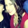Caroline Mchugh Facebook, Twitter & MySpace on PeekYou