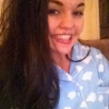 Karla Mahon Facebook, Twitter & MySpace on PeekYou