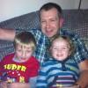 John Hart Facebook, Twitter & MySpace on PeekYou