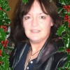 Ellen S, from Philadelphia PA