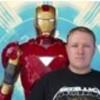 Tim Redmond Facebook, Twitter & MySpace on PeekYou