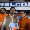 Ankit Sheth Facebook, Twitter & MySpace on PeekYou