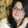 Mary Dawn, from Elizabethtown KY