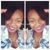 Bria Mikole Facebook, Twitter & MySpace on PeekYou