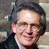 John Darrin, from Washington DC