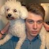 James Kendrick Facebook, Twitter & MySpace on PeekYou