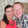 Andrew Neill Facebook, Twitter & MySpace on PeekYou