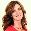 Diane Schmidt, from Murrieta CA