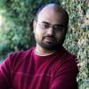 Krishnamurthi Kumar Facebook, Twitter & MySpace on PeekYou