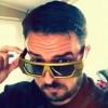 Ryan Cooper Facebook, Twitter & MySpace on PeekYou