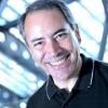 Steven Rothberg, from Minneapolis MN