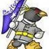 Bedford Crenshaw Facebook, Twitter & MySpace on PeekYou
