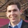 Matt Bowman, from Washington DC