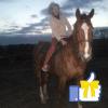 Christina Logan Facebook, Twitter & MySpace on PeekYou