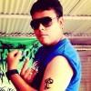 Parth Pathak Facebook, Twitter & MySpace on PeekYou