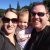 Andrew Hatfield Facebook, Twitter & MySpace on PeekYou