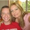 Lorelle Page Facebook, Twitter & MySpace on PeekYou
