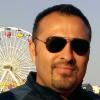 Xavier Lopez, from San Bernardino CA