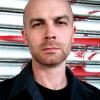 Scott Sigler, from San Francisco CA