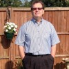 Tim Sexton Facebook, Twitter & MySpace on PeekYou