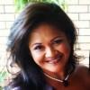 Tina Mckenzie Facebook, Twitter & MySpace on PeekYou