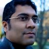 Rahul Mereand-Sinha Facebook, Twitter & MySpace on PeekYou