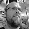 Henrik Andersson Facebook, Twitter & MySpace on PeekYou