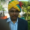 Himanshu Vyas Facebook, Twitter & MySpace on PeekYou