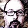 David Kravets, from Swampscott MA