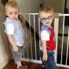 Dad Twins Facebook, Twitter & MySpace on PeekYou
