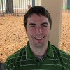 Jason Farrell, from Grand Rapids MI
