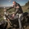 Brad Halcrow Facebook, Twitter & MySpace on PeekYou