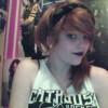 Kara Mccallum Facebook, Twitter & MySpace on PeekYou