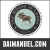 Dai Manuel, from Vancouver BC
