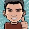 Stefan Zvonar Facebook, Twitter & MySpace on PeekYou