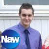 Jamie Paterson Facebook, Twitter & MySpace on PeekYou