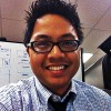Joey Hernandez, from San Diego CA