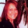 Elizabeth Middleton, from Santa Barbara CA