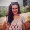 Catherine Hannin Facebook, Twitter & MySpace on PeekYou