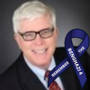Hugh Hewitt, from Irvine CA