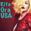 Rita Ora Facebook, Twitter & MySpace on PeekYou