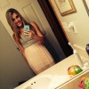 Camryn Perry Facebook, Twitter & MySpace on PeekYou