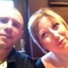 Vicki Webb Facebook, Twitter & MySpace on PeekYou
